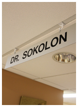 Doctor Sokolon