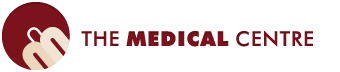 Medical Centre Logo